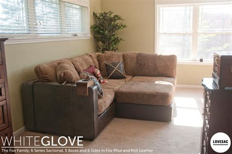 lovesac chicago 17 best images about lovesac on pinterest sectional