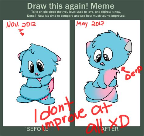 draw this again meme template draw this again meme template play on info