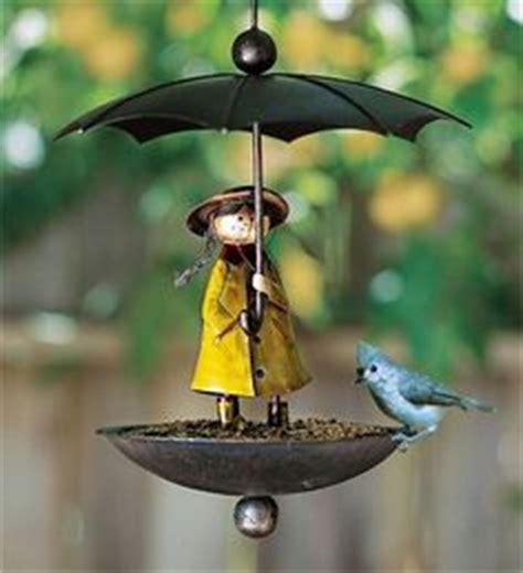 pre zvieratk 225 on pinterest bird feeders birdhouses and