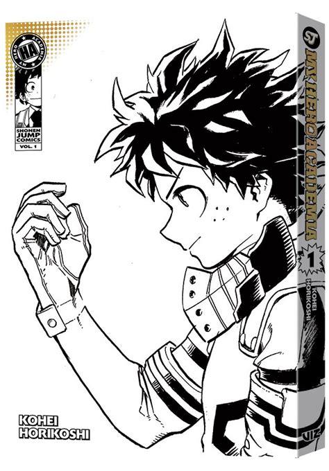 crunchyroll  hero academia author lines  san diego comic  schedule