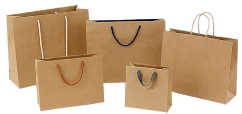 Souvernir Pernikahan Custom Bentuk Paper Bag Bahan Kraft Coklat supplier shooping bag goodie bag paper bag tas souvenir