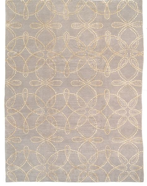barbara barry rugs kaoud s barbara barry radiance collection area rugs new york by kaoud carpets rugs