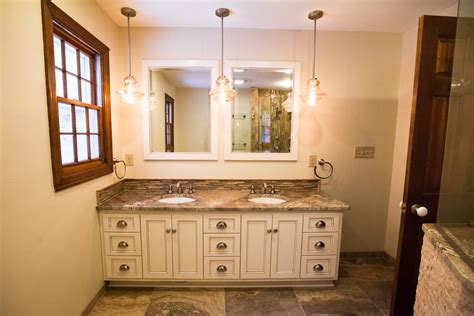 broken down in bars and bathrooms luxurious accessible master bathroom remodel in waukesha