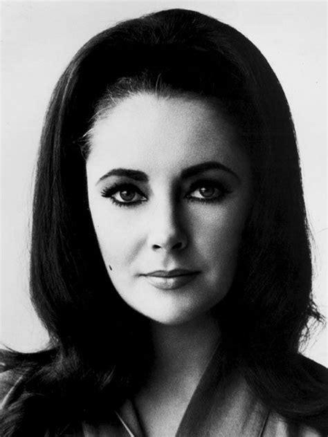vintage elizabeth taylor vintage photos of 1960s actresses elizabeth taylor