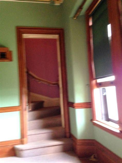 biltmore estate bathrooms 388 best biltmore stuff images on pinterest biltmore estate asheville nc asheville