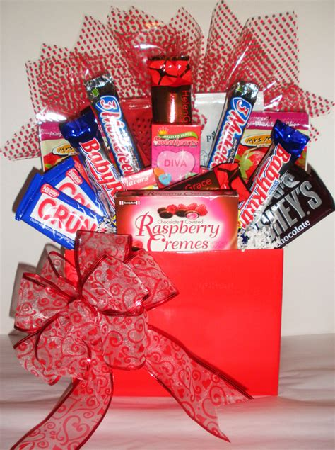 gift baskets valentines day 11 best photos of cheap s day gift baskets