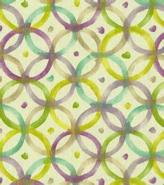 home decor fabric richloom lumen amethyst at joann com fabric purple on pinterest robert allen robert allen