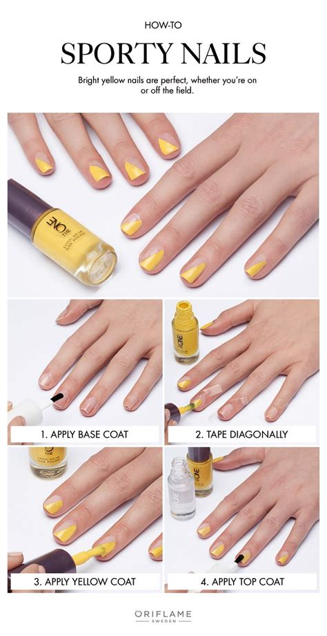 Manicure Oriflame 102 best tu sue 241 o nuestra inspiraci 243 n oriflamemx images on