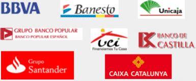 pisos de bancos y cajas embargados webs de pisos de bancos y cajas actualizaci 243 n 2011