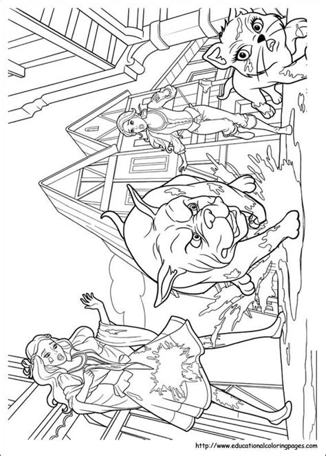 barbie coloring pages games to play barbie and the three musketeers games free coloring pages