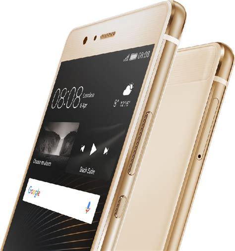 mobile w c ds 16gb huawei p9 lite gold nj smart phones huawei p9 lite g9 lite 4g lte snapdragon 617 android 6 0