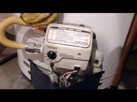 furnace light blinking green full download rheem furnace blinking light