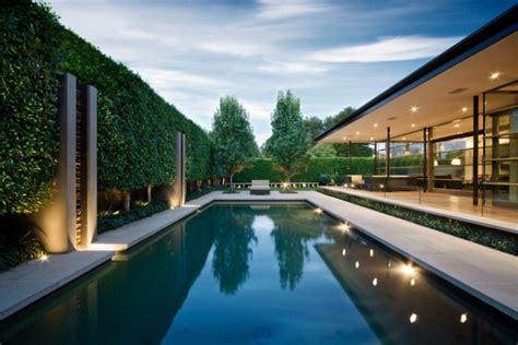 modern swimming pool 15 masterful modern swimming pool and residence designs