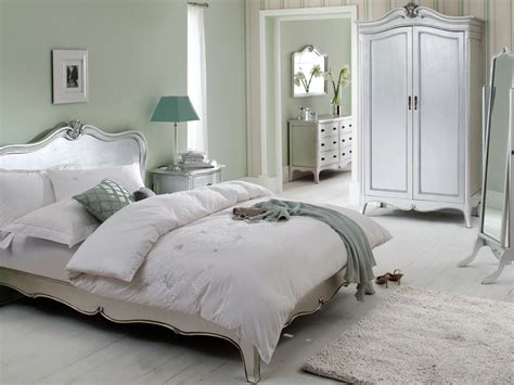 bedroom decor styles bedroom decorating ideas french style room decorating