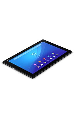 sony xperia z4 tablet price in malaysia rm2699 mesramobile