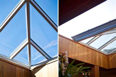 glass roof house glass roof interior design ideas