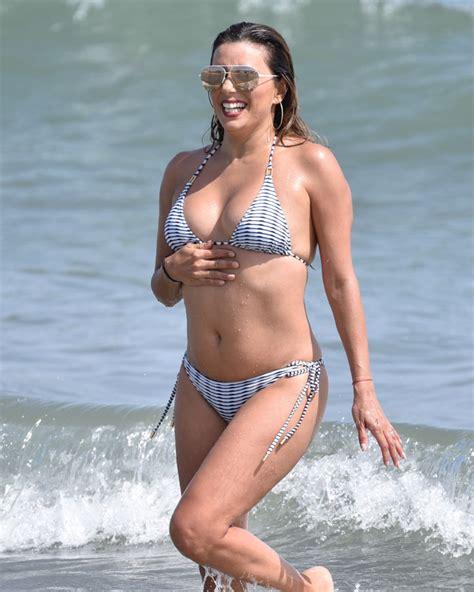 celeb topless photos sexy celebrity swimsuit photos hot bikini selfies