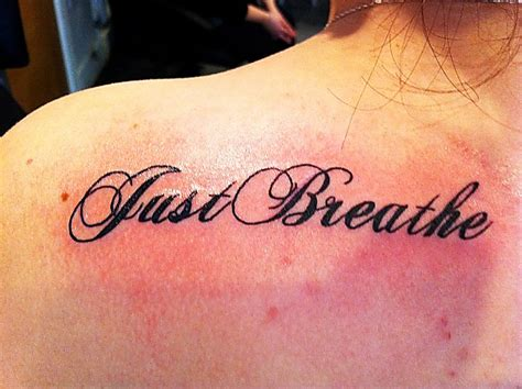 tattoo pictures writing 125 best quot 65 roses quot cystic fibrosis images on pinterest