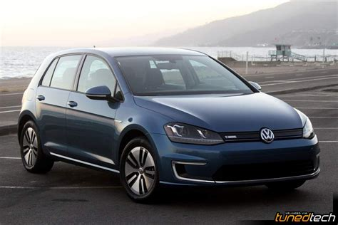 volkswagen e electric 2016 volkswagen e golf price