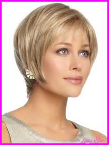 hairstyles for oval short haircuts for oval face hairstyles fashion