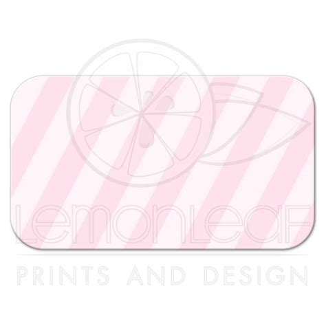 Paradise Bakery Gift Card - adorable and fun sweet paradise professional bakery business cards