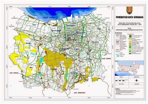 cgv kediri peta kabupaten semarang related keywords peta kabupaten