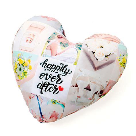 cuscino a forma di cuore cuscino a forma di cuore 52x45 coperte personalizzate