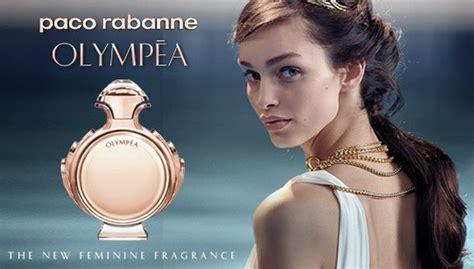 Parfum Paco Rabanne Olympea Parfume Paco Rabbane Olympia Perfume Wanit paco rabanne olympea fragrance 2015 paco rabanne