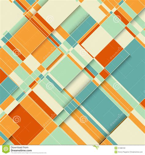 pattern design abstract hd abstract design pattern www pixshark com images