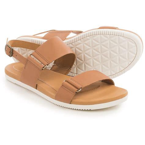 Sandal Wedges Casual Wanita Km 042 teva avalina sandals for save 50