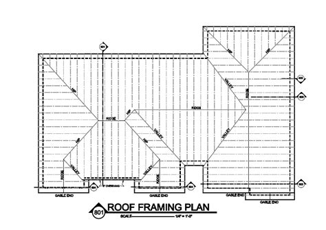 sle house plan blueprints framing plans house plans