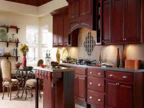 furniture best design and high quality thomasville