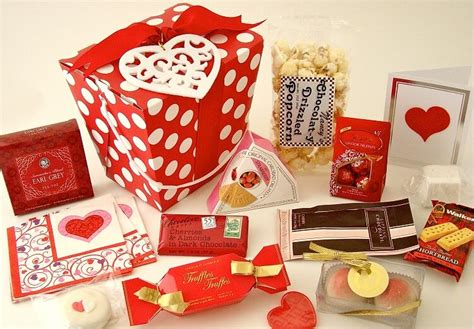 valentines day gifts ideas valentines day 2018 gifts for