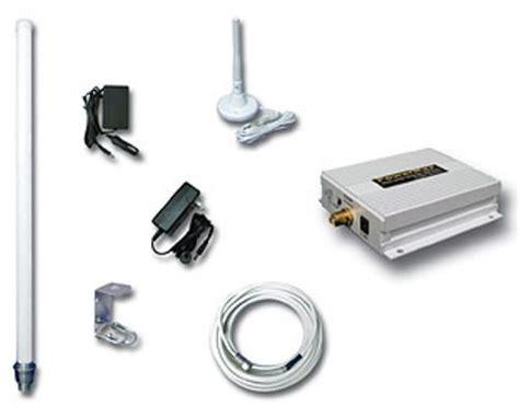 digital antenna 4ksbr 50u powermax 60db gain small building wireless repeater system 3 watt