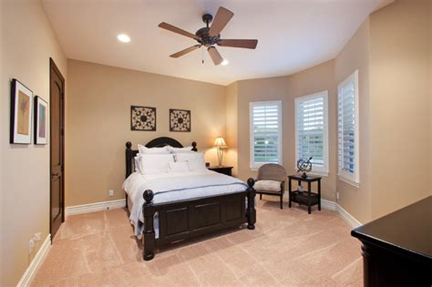 country bedroom suites del sur french country home bedroom suite traditional bedroom san diego by