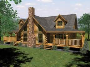 Log Cabin Home Plans Planning Amp Ideas Log Cabin Floor Plans Project Build A
