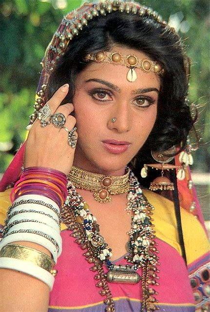 heroine sridevi ka photo best movies of bollywood actress meenakshi film and movies