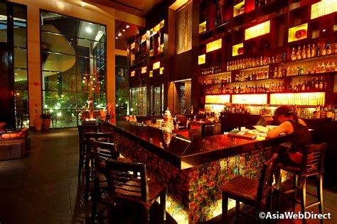 mantra cuisine mantra restaurant and bar the most stylish restaurant in