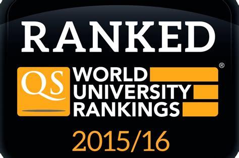 Kent Mba Ranking Uk by Kent Among World S Best Universities Of Kent