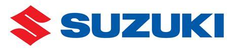 Suzuki Store Shop Accessories River Rat Motorsports Kingman Arizona