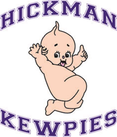 kewpie columbia mo the curse of the kewpie logos high schools and kewpie