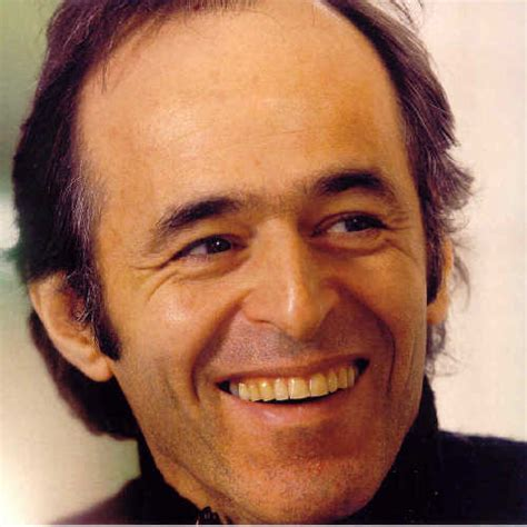 jean jacques goldman jean jacques jean jacques goldman photo 29462629 fanpop