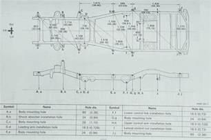 chevy blazer door wiring diagram get free image about wiring diagram