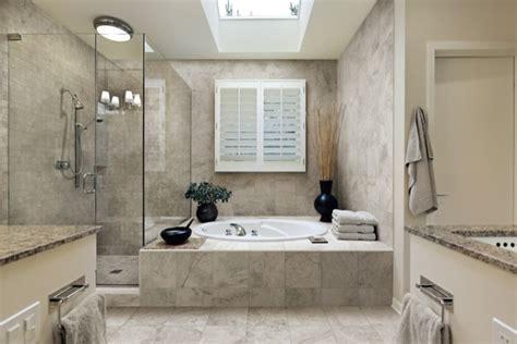 italian for bathroom imarmi silver italian porcelain tiles mediterranean