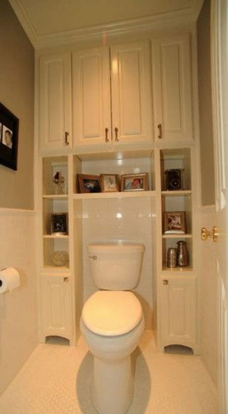 banos pequenos funcionales hogar diseno casa
