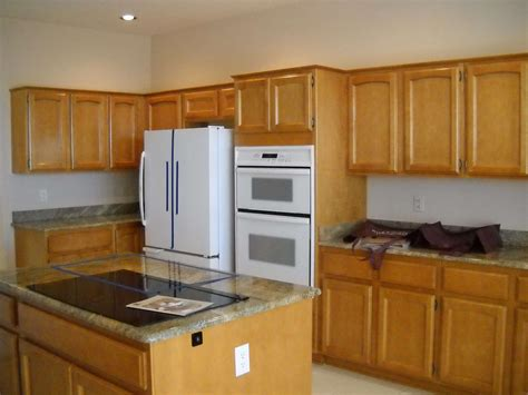 used kitchen cabinets tucson 19 refacing kitchen cabinets edmonton 100 17 best idea 28