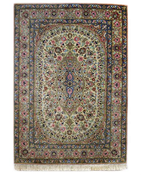 luxury rugs rug ghoum lx3689 2pg luxury rug shop uk