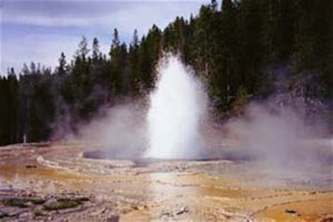 steamboat geyser webcam johnston s archive geyser and yellowstone resources