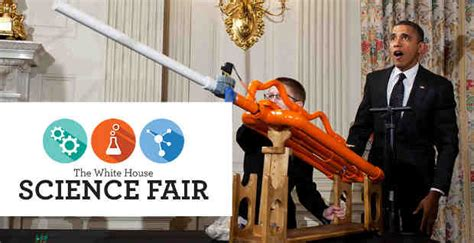 white house science fair sap joins quot computer science for all quot initiative of the white house