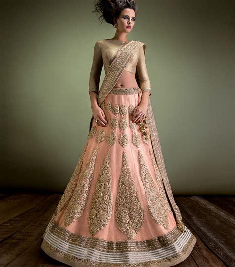 best bridal dresses 2016 style pk
